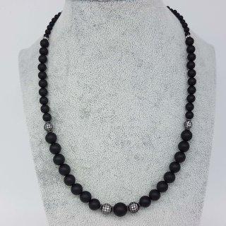 Kette - Disco Obsidian